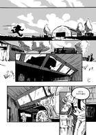 Дойти : Глава 1 страница 4