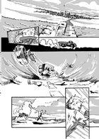 Дойти : Глава 1 страница 5