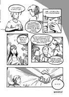 Дойти : Глава 1 страница 6
