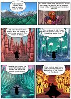 Hemispheres : チャプター 2 ページ 2