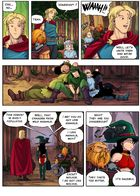 Hemispheres : チャプター 2 ページ 14
