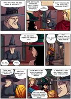 Hemispheres : Chapter 2 page 20