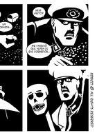 Ligeia the Vampire : Capítulo 38 página 1
