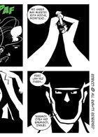 Ligeia the Vampire : Capítulo 38 página 2