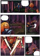 ヘミスフィア : チャプター 2 ページ 23
