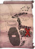 ヘミスフィア : チャプター 2 ページ 25