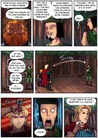 Hémisphères : Chapitre 2 page 7