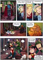 Hémisphères : Chapitre 2 page 10
