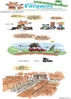 BDs du piratesourcil : Chapitre 3 page 6