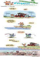 BDs du piratesourcil : Chapitre 3 page 7