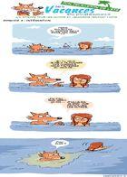 BDs du piratesourcil : Chapitre 3 page 8
