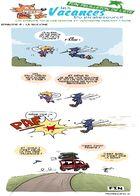 BDs du piratesourcil : Chapitre 3 page 2