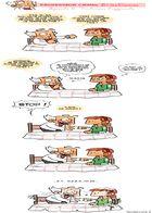 BDs du piratesourcil : Chapitre 3 page 13