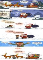 BDs du piratesourcil : Chapitre 3 page 32