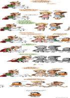 BDs du piratesourcil : Chapitre 3 page 40