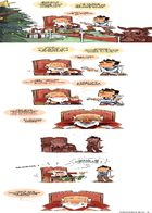 BDs du piratesourcil : Chapitre 3 page 42