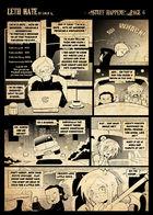 Leth Hate : Capítulo 5 página 6
