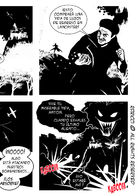 Ligeia the Vampire : Capítulo 39 página 2