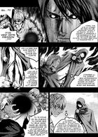 Borders of the Black Hole : Chapitre 2 page 12