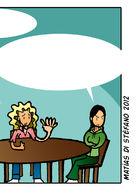 Mi vida Como Carla : Chapitre 7 page 6
