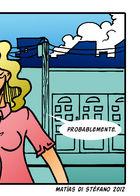 Mi vida Como Carla : Capítulo 7 página 18