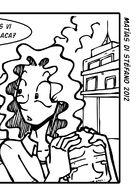 Mi vida Como Carla : Capítulo 7 página 27