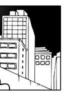 Mi vida Como Carla : Capítulo 7 página 34