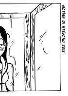 Mi vida Como Carla : Capítulo 7 página 37