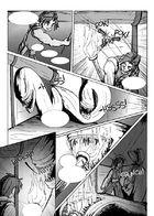 Demon Fist : Chapitre 2 page 6