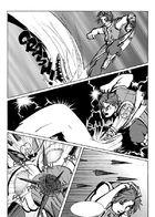 Demon Fist : Chapitre 2 page 8