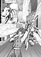 Demon Fist : Chapitre 2 page 15