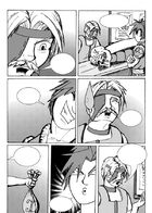 Demon Fist : Chapitre 2 page 17