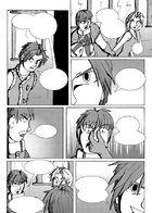 Demon Fist : Chapitre 2 page 18