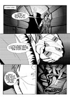 Demon Fist : Chapter 2 page 6