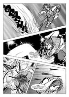 Demon Fist : Chapter 2 page 9