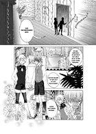 El Juego de los Niños : Chapitre 1 page 4