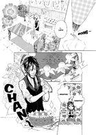 El Juego de los Niños : Chapitre 1 page 1