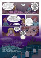 Приключения Внучка : チャプター 1 ページ 6