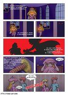 Приключения Внучка : Глава 1 страница 7