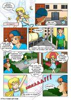 Приключения Внучка : Глава 1 страница 13