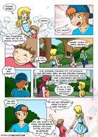 Приключения Внучка : チャプター 1 ページ 14