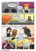 Приключения Внучка : チャプター 1 ページ 16