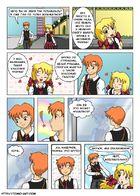 Приключения Внучка : チャプター 1 ページ 17