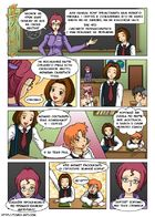 Приключения Внучка : Глава 1 страница 19
