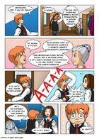 Приключения Внучка : Глава 1 страница 21