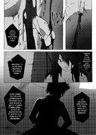 Angelic Kiss : チャプター 5 ページ 3