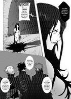 Angelic Kiss : チャプター 5 ページ 4