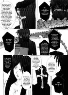Angelic Kiss : チャプター 5 ページ 11