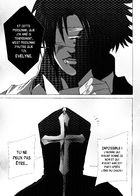 Angelic Kiss : チャプター 5 ページ 12