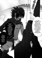 Angelic Kiss : チャプター 5 ページ 13